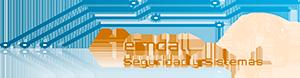 Heimdall Seguridad y Sistemas